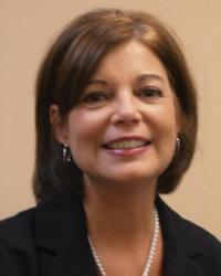 Mary Jane Allen, REALTOR®/Broker, F. C. Tucker Company, Inc.