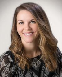 Megan Keener, REALTOR®/Broker, F. C. Tucker Company, Inc.