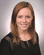 Meghan Turner, REALTOR®/Broker, F. C. Tucker Company, Inc.