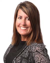 Melissa Norman, REALTOR®/Broker, F. C. Tucker Company, Inc.