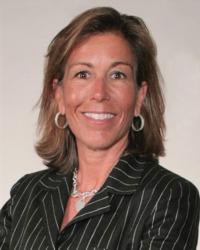 Melissa Vurpillat, REALTOR®/Broker, F. C. Tucker Company, Inc.