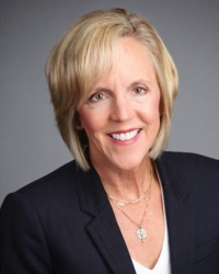 Melissa Webb, REALTOR®/Broker, F. C. Tucker Company, Inc.