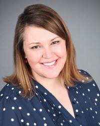 Meredith Ziegenhagel, REALTOR®/Broker, F. C. Tucker Company, Inc.