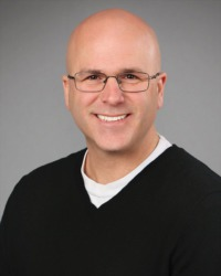 Michael Holl, REALTOR®/Broker, F. C. Tucker Company, Inc.