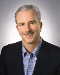 Michael MacGill, REALTOR®/Broker, F. C. Tucker Company, Inc.