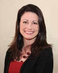 Michelle Shepherd, REALTOR®/Broker, F. C. Tucker Company, Inc.