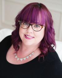 Michelle Warble, REALTOR®/Broker, F. C. Tucker Company, Inc.