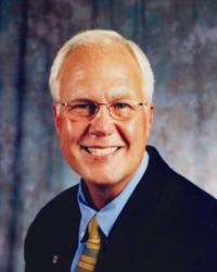 Mike Clark, REALTOR®/Broker, F. C. Tucker Company, Inc.