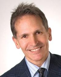 Mike Johnson, REALTOR®/Broker, F. C. Tucker Company, Inc.