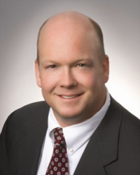 Mike McCooey, REALTOR®/Broker, F. C. Tucker Company, Inc.