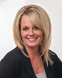 Monica Masters, REALTOR®/Broker, F. C. Tucker Company, Inc.