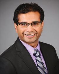 Mubashir Sheikh, REALTOR®/Broker, F. C. Tucker Company, Inc.