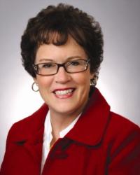 Nancy Larsen, REALTOR®/Broker, F. C. Tucker Company, Inc.