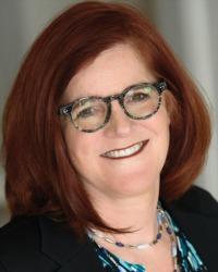 Nancy Whitfield, REALTOR®/Broker, F. C. Tucker Company, Inc.