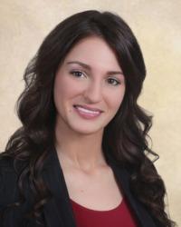 Nicole Johnson, REALTOR®/Broker, F. C. Tucker Company, Inc.
