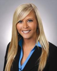 Nicole Marie, REALTOR®/Broker, F. C. Tucker Company, Inc.