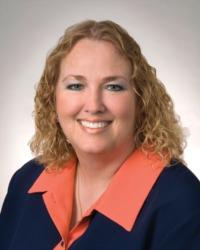 Pam Hornett, REALTOR®/Broker, F. C. Tucker Company, Inc.