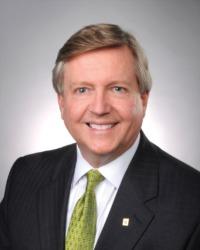 Patrick Taylor, REALTOR®/Broker, F. C. Tucker Company, Inc.