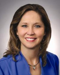 Patsy Smith, REALTOR®/Broker, F. C. Tucker Company, Inc.