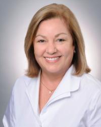 Peggy Kieper, REALTOR®/Broker, F. C. Tucker Company, Inc.