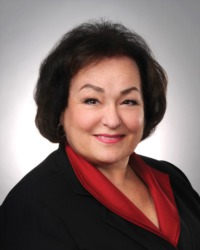 Peggy Obergfell, REALTOR®/Broker, F. C. Tucker Company, Inc.