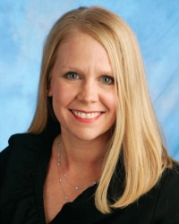 Rachael Burt, REALTOR®/Broker, F. C. Tucker Company, Inc.