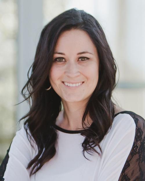 Rachel Artz, REALTOR®/Broker, F. C. Tucker Company, Inc.