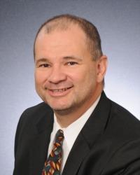 Randy Puterbaugh, REALTOR®/Broker, F. C. Tucker Company, Inc.