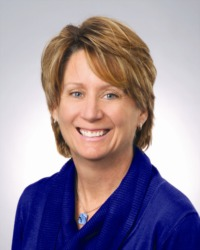 Rhonda Schwartz, REALTOR®/Broker, F. C. Tucker Company, Inc.