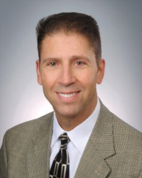 Richard Leibold, REALTOR®/Broker, F. C. Tucker Company, Inc.