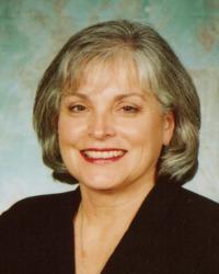 Rita Dodd, REALTOR®/Broker, F. C. Tucker Company, Inc.