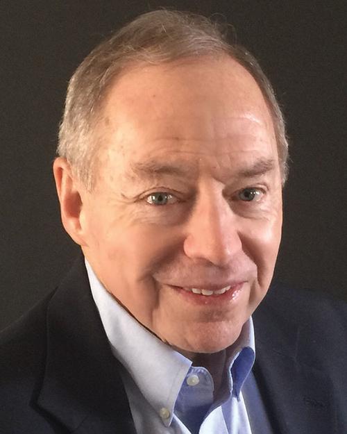 Robert Cowan, REALTOR®/Broker, F. C. Tucker Company, Inc.