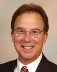 Ron Stevens, REALTOR®/Broker, F. C. Tucker Company, Inc.