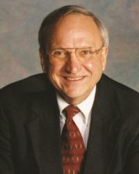 Ron Tomlinson, REALTOR®/Broker, F. C. Tucker Company, Inc.