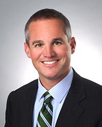 Ryan Schulte, REALTOR®/Broker, F. C. Tucker Company, Inc.