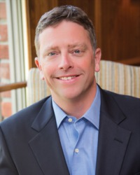 Sam Hawkins, REALTOR®/Broker, F. C. Tucker Company, Inc.