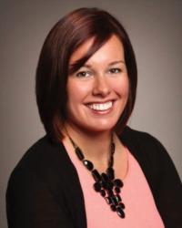 Sarah DeVore, REALTOR®/Broker, F. C. Tucker Company, Inc.