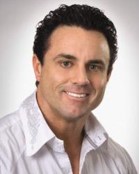 Scott Weddle, REALTOR®/Broker, F. C. Tucker Company, Inc.
