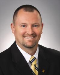Sean McDonough, REALTOR®/Broker, F. C. Tucker Company, Inc.