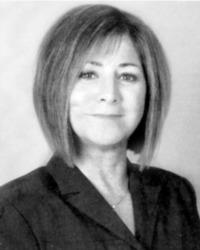 Sevra Goldstein, REALTOR®/Broker, F. C. Tucker Company, Inc.