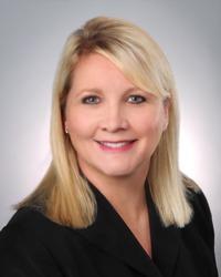 Shannon Plumer, REALTOR®/Broker, F. C. Tucker Company, Inc.