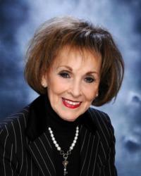 Sharon Doner, REALTOR®/Broker, F. C. Tucker Company, Inc.