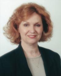 Sharon Miller, REALTOR®/Broker, F. C. Tucker Company, Inc.