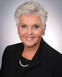 Sharon Robinson, REALTOR®/Broker, F. C. Tucker Company, Inc.