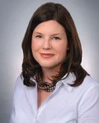 Shawna Hargrave, REALTOR®/Broker, F. C. Tucker Company, Inc.