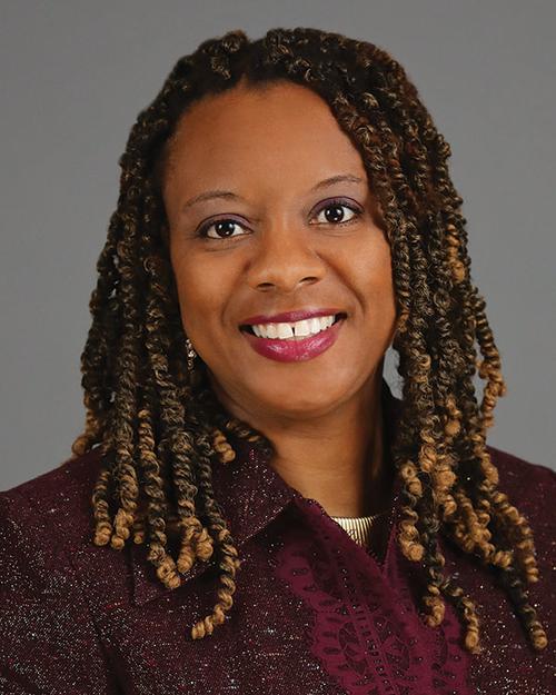 Sheree Dunay, REALTOR®/Broker, F. C. Tucker Company, Inc.