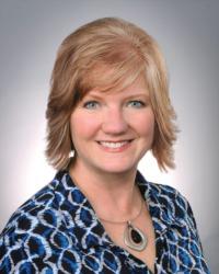 Sherri Keaton, REALTOR®/Broker, F. C. Tucker Company, Inc.