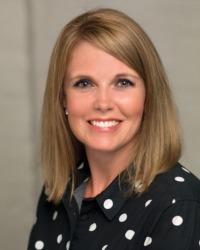 Sherry Rottmann, REALTOR®/Broker, F. C. Tucker Company, Inc.