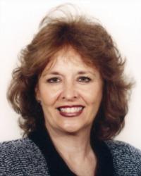 Sherry Zierke, REALTOR®/Broker, F. C. Tucker Company, Inc.