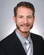 Steve Bailey, REALTOR®/Broker, F. C. Tucker Company, Inc.